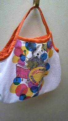 Peeka    boo     zakka-handmade-090628_132558.jpg