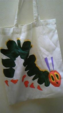 Peeka    boo     zakka-handmade-090723_081908.jpg
