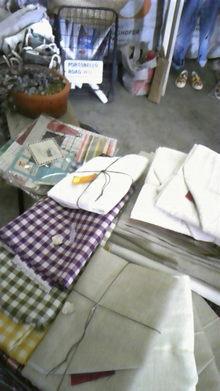 Peeka    boo     zakka-handmade-090726_100911.jpg