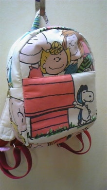 Peeka    boo     zakka-handmade-090805_075719.jpg