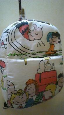 Peeka    boo     zakka-handmade-090805_075818.jpg