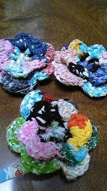 Peeka    boo     zakka-handmade-090806_125122.jpg