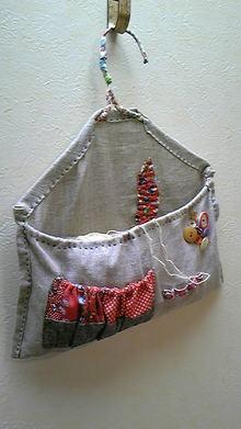 Peeka    boo     zakka-handmade-090807_102156.jpg