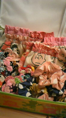 Peeka    boo     zakka-handmade-090809_150046.jpg