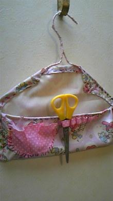 Peeka    boo     zakka-handmade-090808_082700.jpg