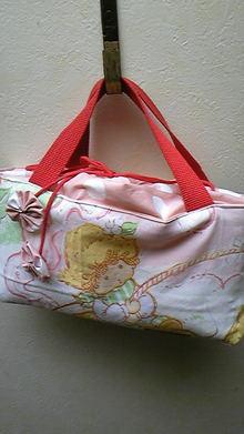 Peeka    boo     zakka-handmade-090819_121411.jpg