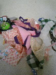 Peeka boo 雑貨と手作りと出来事-090822_103439.jpg