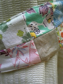Peeka boo 雑貨と手作りと出来事-090909_125833.jpg