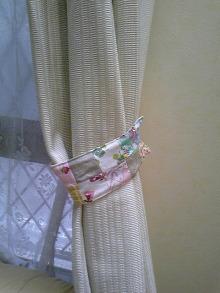 Peeka boo 雑貨と手作りと出来事-090909_125812.jpg
