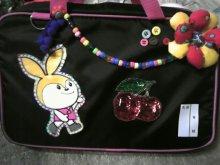 Peeka boo 雑貨と手作りと出来事-100329_000328_ed.jpg