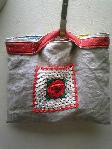 Peeka boo 雑貨と手作りと出来事-100504_093211.jpg