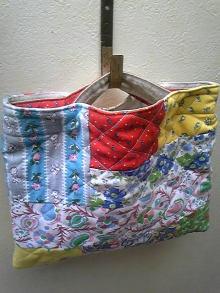Peeka boo 雑貨と手作りと出来事-100504_093245.jpg