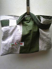 Peeka boo 雑貨と手作りと出来事-100504_135448.jpg