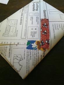 Peeka boo 雑貨と手作りと出来事-100519_152349_ed.jpg