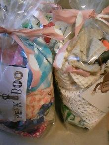 Peeka boo 雑貨と手作りと出来事-100520_154732.jpg