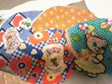 Peeka boo 雑貨と手作りと出来事-100525_063419_ed.jpg