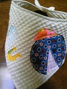 Peeka boo 雑貨と手作りと出来事-100526_100528.jpg