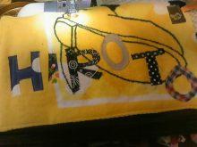 Peeka boo 雑貨と手作りと出来事-100613_082556_ed.jpg