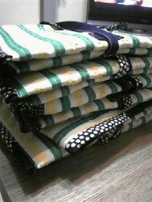 Peeka boo 雑貨と手作りと出来事-100626_021902.jpg