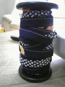 Peeka boo 雑貨と手作りと出来事-100627_131324.jpg