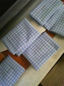 Peeka boo 雑貨と手作りと出来事-100807_123413.jpg