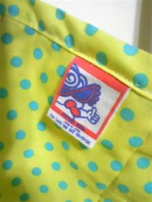 Peeka boo 雑貨と手作りと出来事-100912_192501.jpg