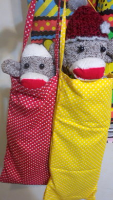 Peeka boo 雑貨と手作りと出来事-101128_003245.jpg