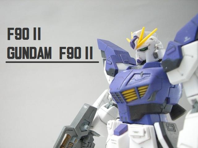 F90???