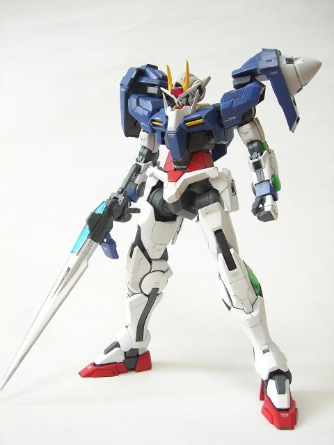 MG7883.jpg