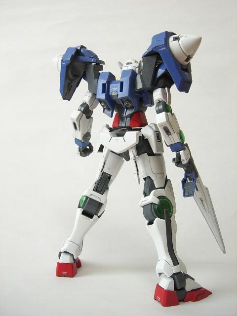 MG7893.jpg