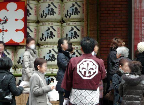 20120213kankuro5.jpg