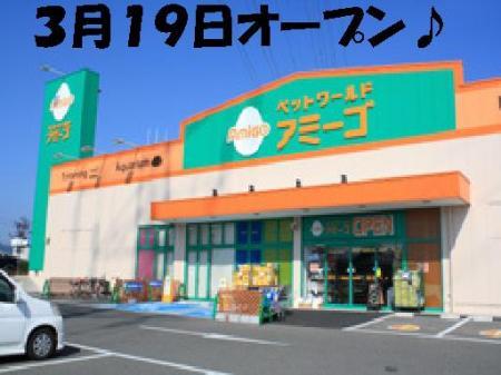 001_convert_20100322094227.jpg