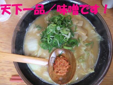 003_convert_20100401125234.jpg