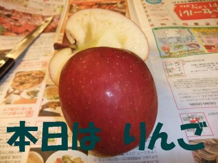004_convert_20100326091050.jpg