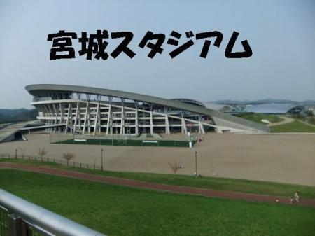 03_convert_20100506101947.jpg