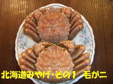 05_convert_20100906083454.jpg