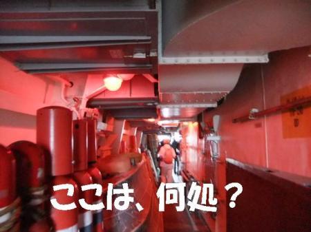 08_convert_20100726074656.jpg