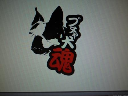 09151+004_convert_20101014214211.jpg