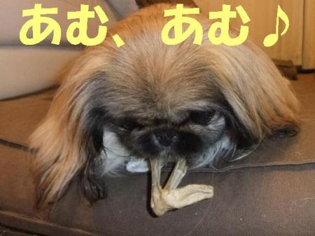 縺ゅ・縺ゅ・_convert_20100225081938
