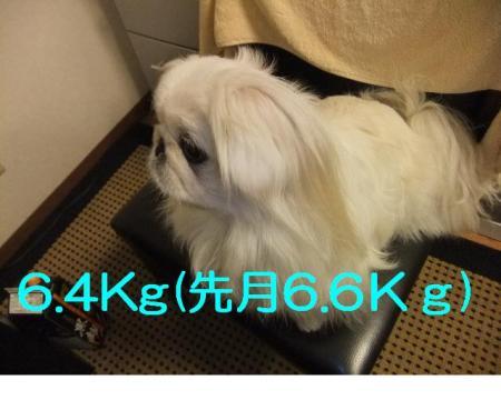 縺ソ繧九¥01_convert_20100228191814