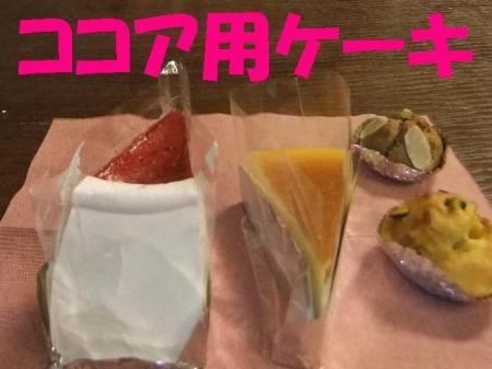 ・代こ繝シ繧ュ_convert_20100322073527