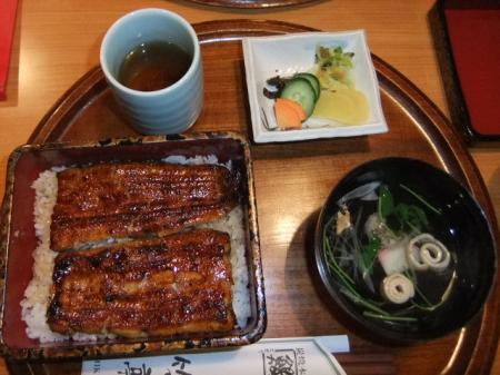 繝輔ず+013_convert_20100502093235
