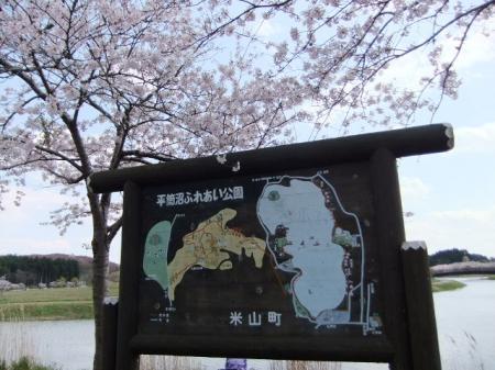 繝輔ず+001_convert_20100502092953