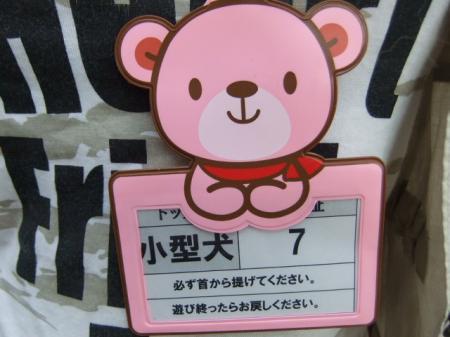 繝輔ず+002_convert_20100505222143