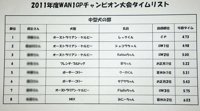 2011 wanwan GP  (11)