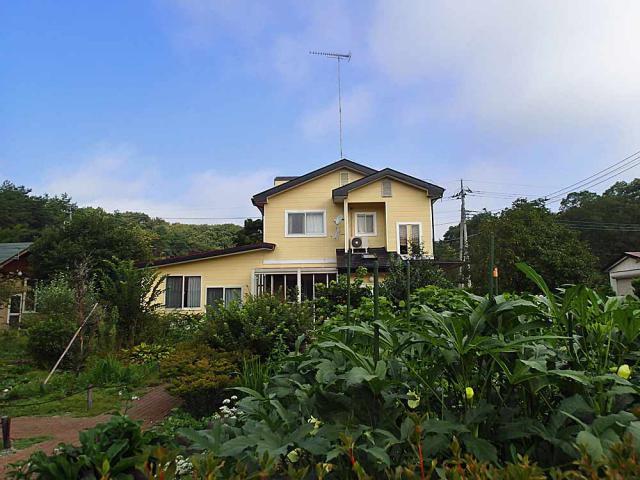 2012 inawasiro  (51)