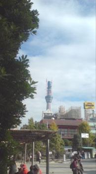 Asakusa3.jpg