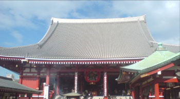 Asakusa4.jpg