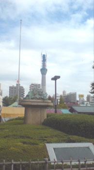 Asakusa7.jpg