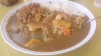 GM-Curry1.jpg